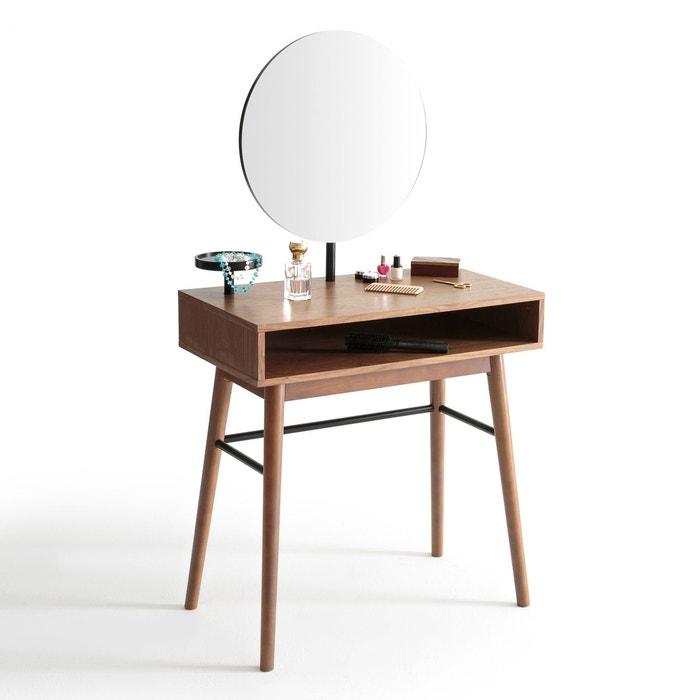 coiffeuse agura la redoute interieurs la redoute. Black Bedroom Furniture Sets. Home Design Ideas