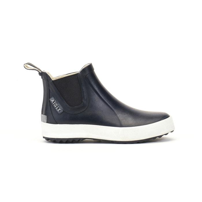 Kids Lolly Chelsea Rain Boots  AIGLE image 0