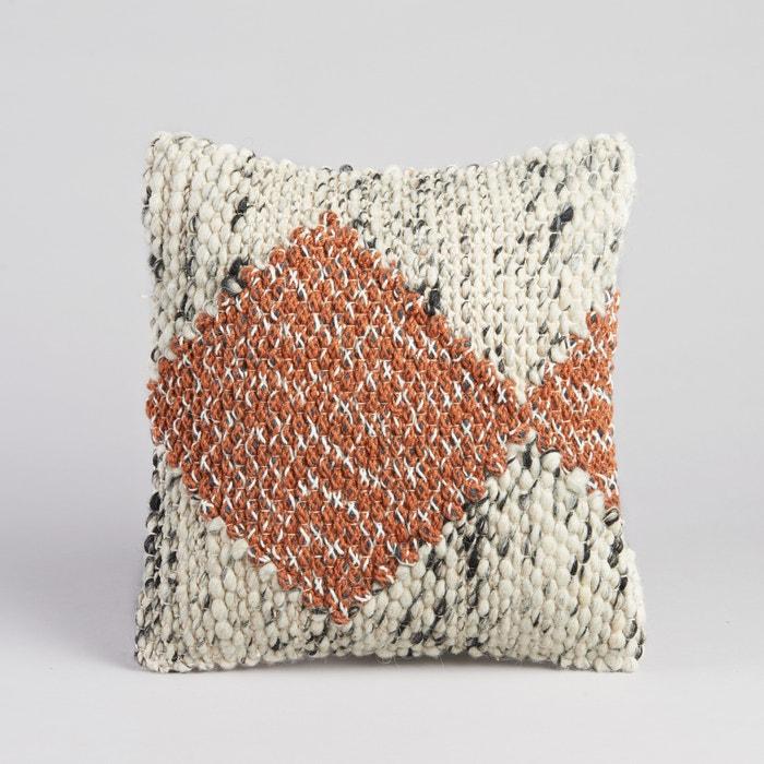 Filla Cushion Cover