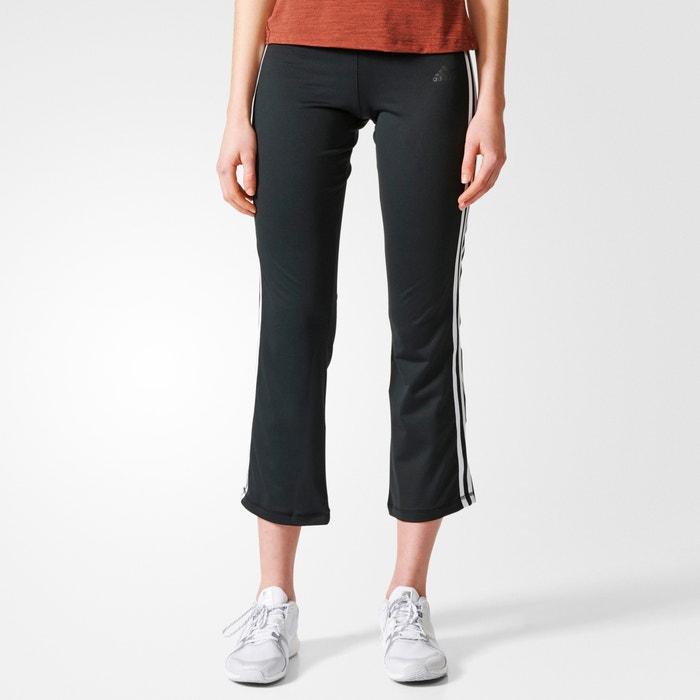 Image Pantalon de jogging ADIDAS PERFORMANCE