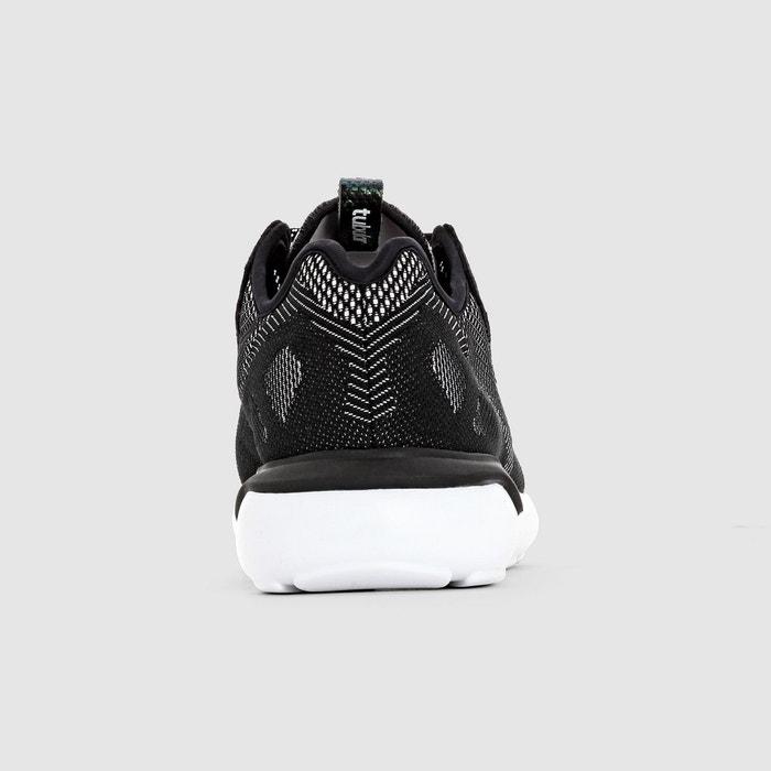Adidas, tubular runner weave noir Adidas