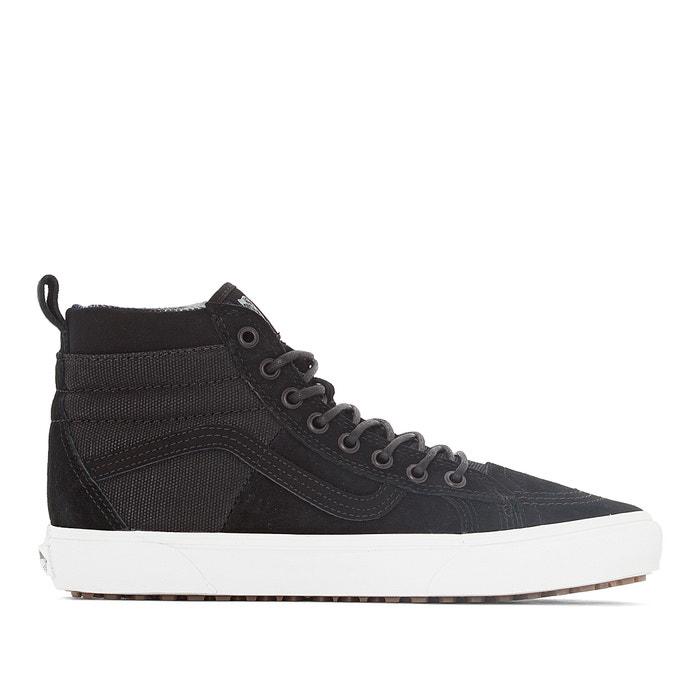 afbeelding Hoge sneakers UA SK8-Hi 46 MTE DX VANS