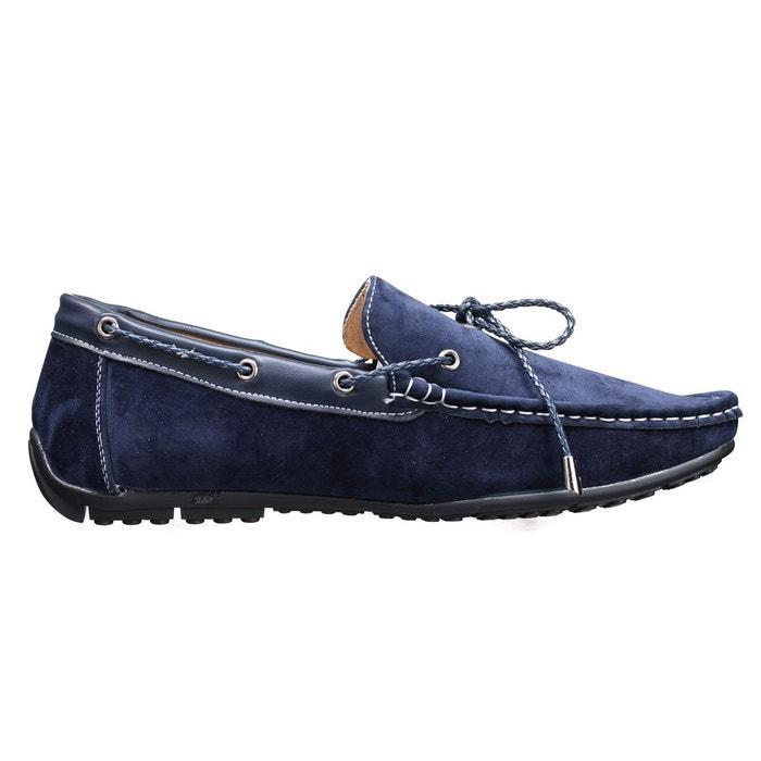 GOOR - Chaussure Derbie à noeuds   La Redoute