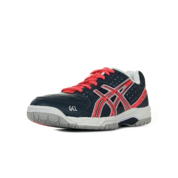 Chaussures Dedicate 3 Gel De Tennis Y67ybIgfv
