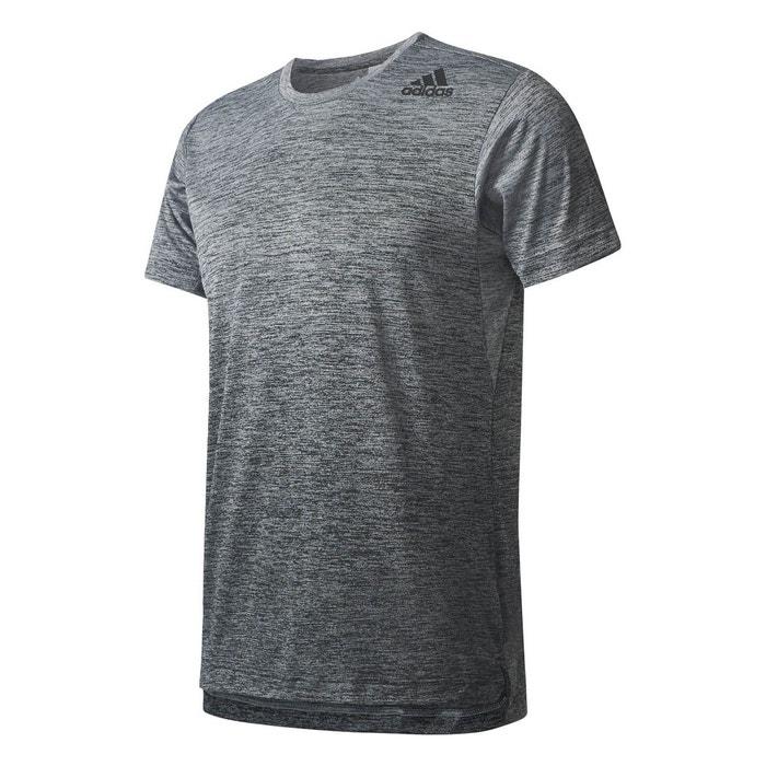 t shirt adidas homme gris