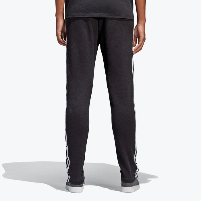 Pantalon de jogging 3 bandes CE5607