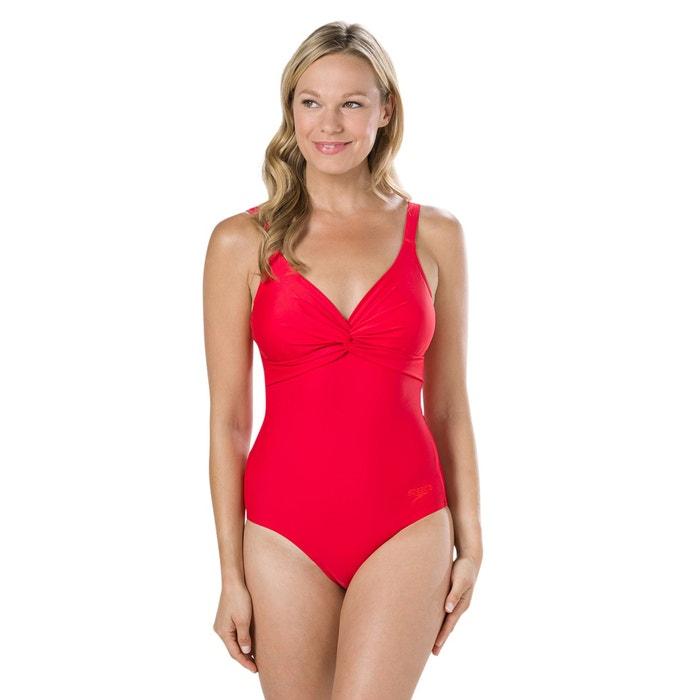aspetto dettagliato 47cf2 89f98 Costume intero da piscina Brigitte