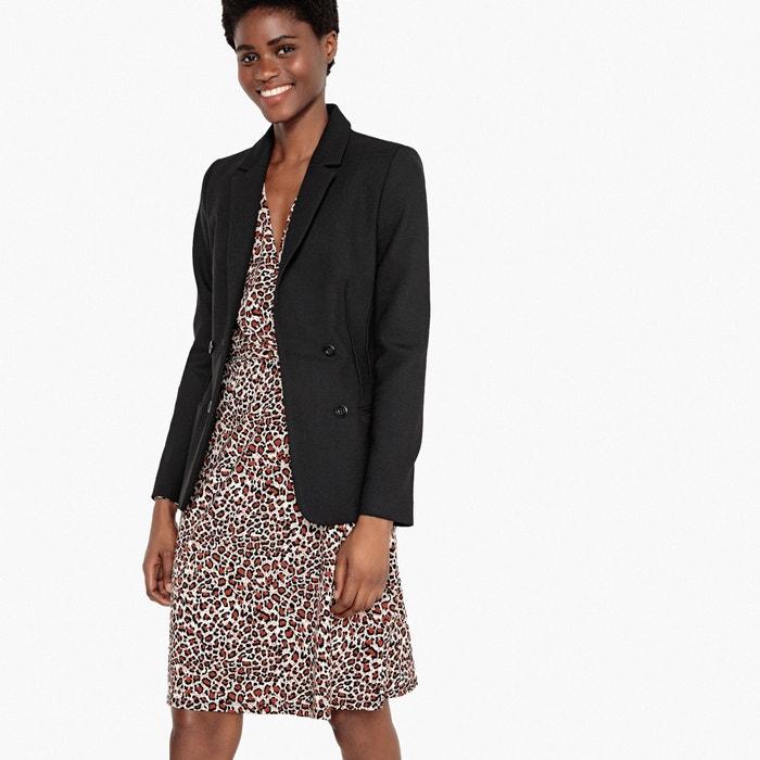 estilo Chaqueta Redoute couture Collections La Bqp1w6W