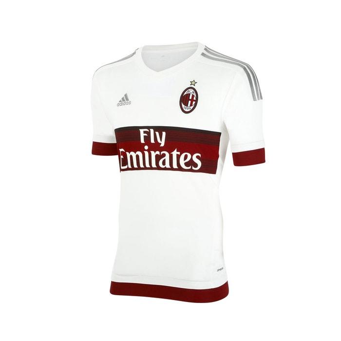 Maillot Extérieur AC Milan boutique