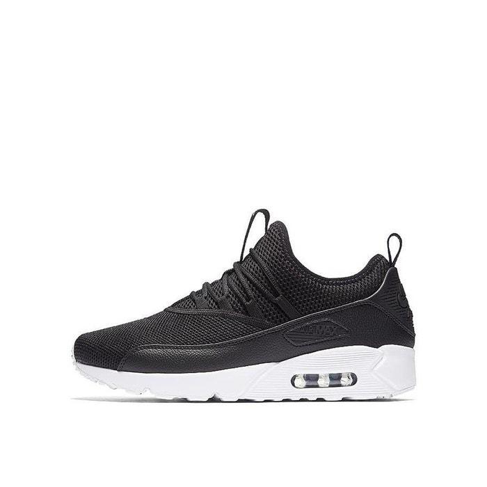 buy online 51743 6dadb Basket mode air max 90 ez noir Nike  La Redoute