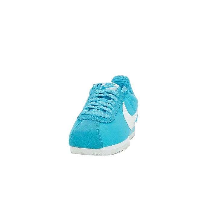 Basket nike classic cortez nylon 06 - ref. 749864-410 Nike