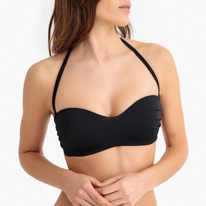 seleziona per genuino estremamente unico prezzo abbordabile Reggiseno per bikini a fascia