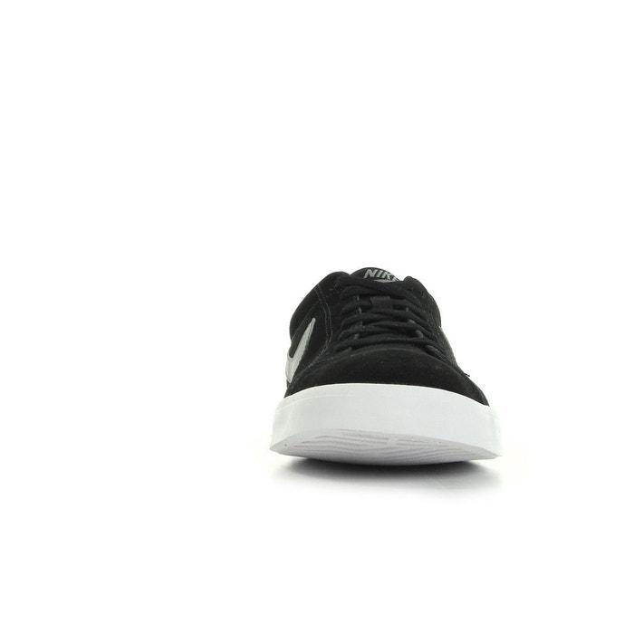 Eastham noir et gris Nike