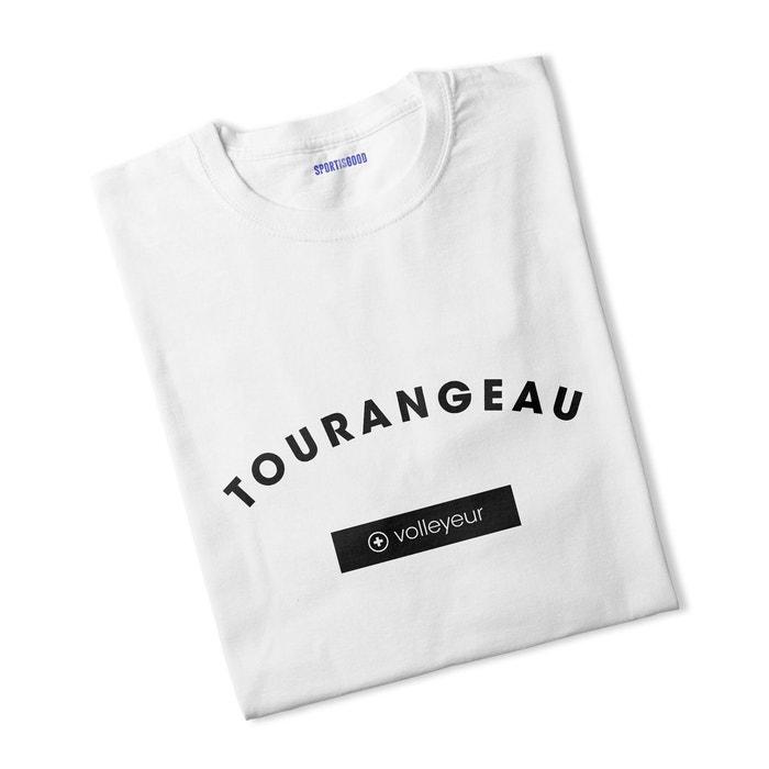 T Shirt TourangeauVolleyeur T Shirt TourangeauVolleyeur Shirt Shirt TourangeauVolleyeur TourangeauVolleyeur T Shirt TourangeauVolleyeur T T T SUzMVqp