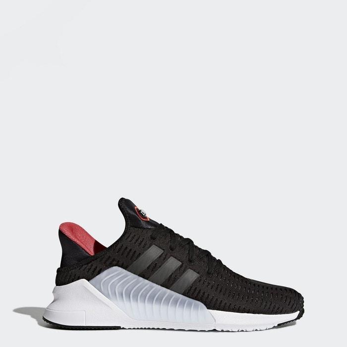 Baskets climacool noir Adidas Originals