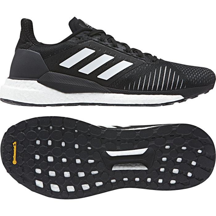Chaussures Glide Chaussures Solar Chaussures Glide Solar St Solar St Glide St 8wk0nOPX