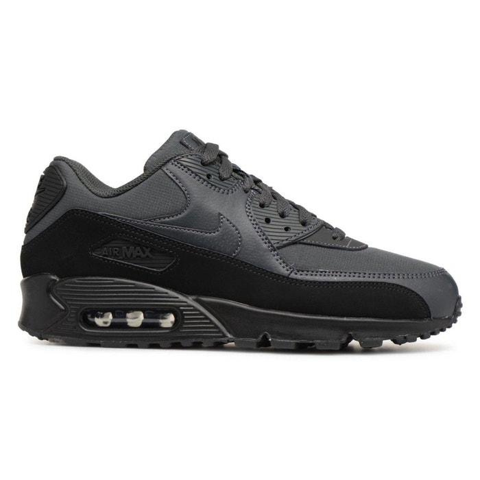sneakers for cheap 730e3 d56d4 Baskets air max 90 essential