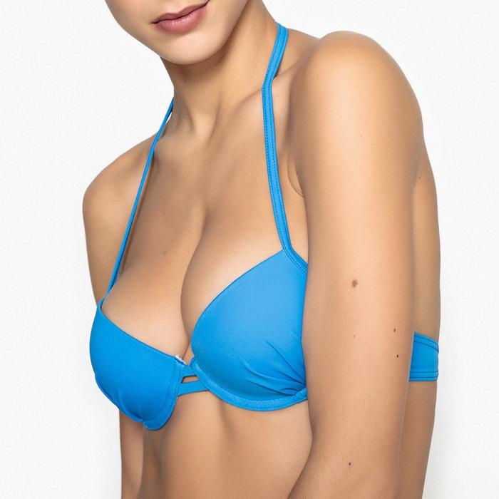 Reggiseno per bikini push up  La Redoute Collections image 0