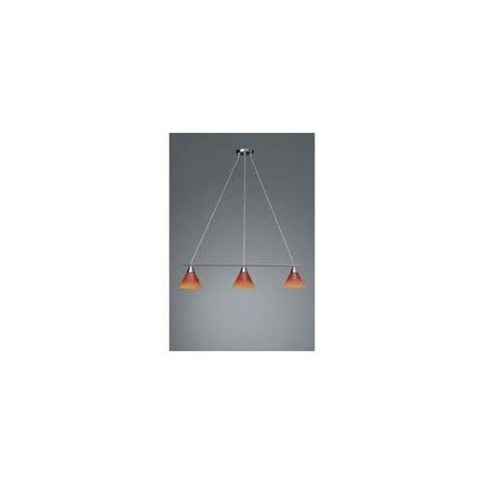 luminaire suspension terraso philips massive interieur ma 401445510 autre philips la redoute. Black Bedroom Furniture Sets. Home Design Ideas