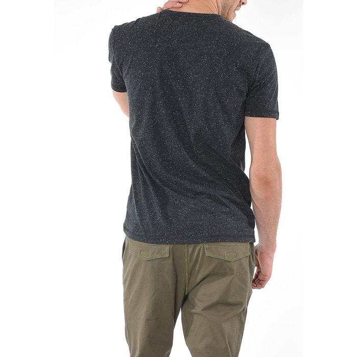 Camiseta pico con CIAO cuello de KAPORAL 5 PfvqxOxw8