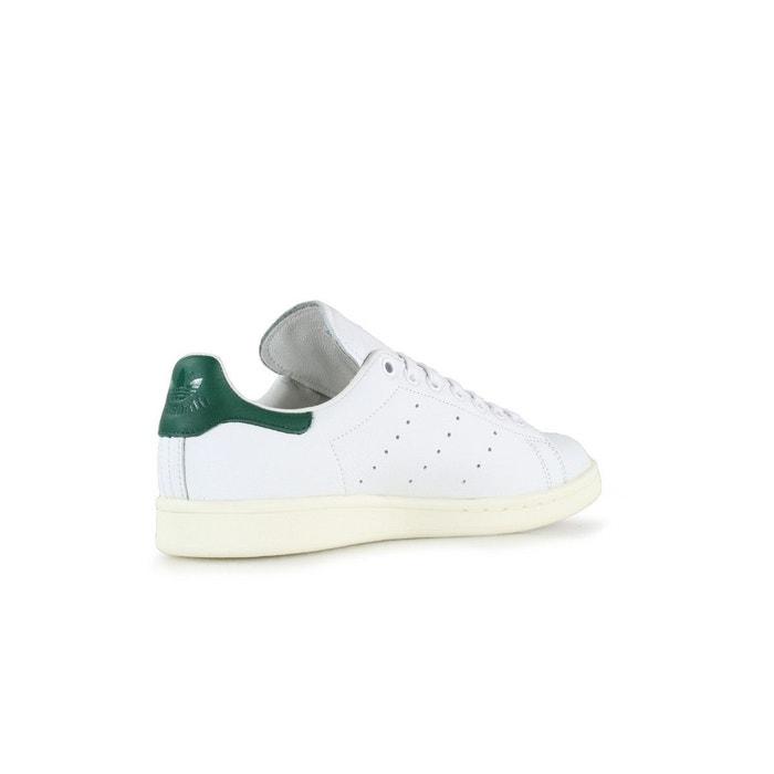 Basket adidas originals stan smith - cq2871 blanc Adidas Originals
