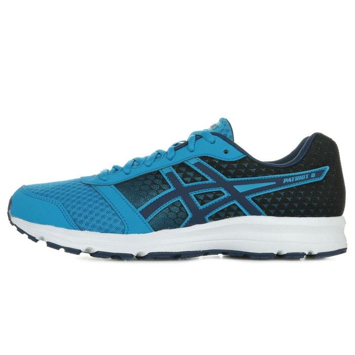 online store 5f598 9b055 Couleurs Bleu Bleu Marine Tailles 44 1 2. triman. Voir plus