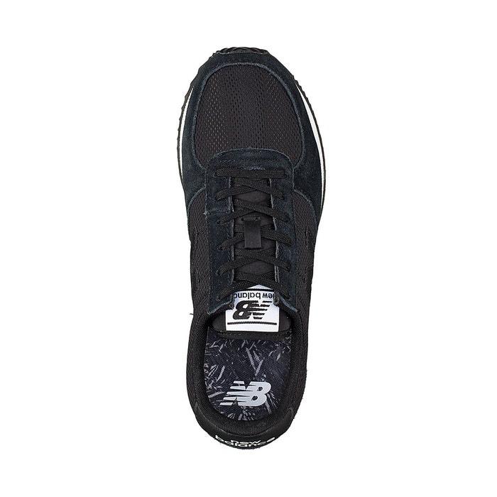 Baskets wl220tb noir New Balance
