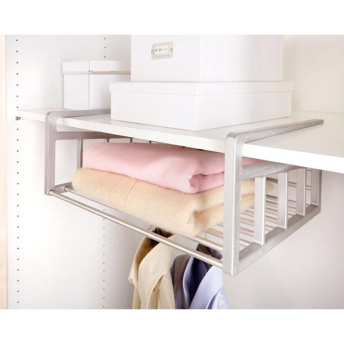 tag re panier ar glo gain de place extensible pour. Black Bedroom Furniture Sets. Home Design Ideas