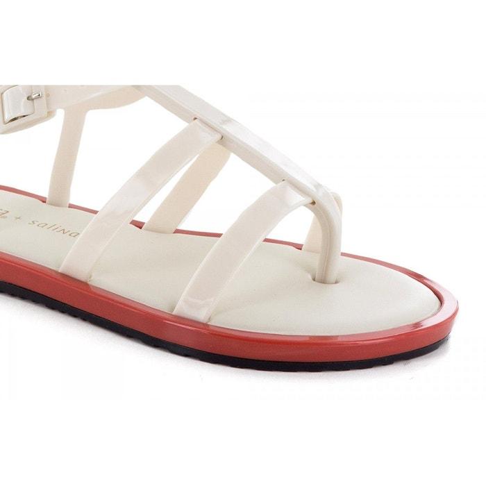 Sandales-melissa noir Melissa