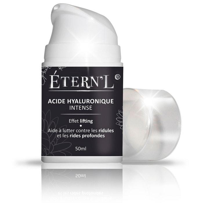 Flacon Acide Hyaluronique Intense 50 ml