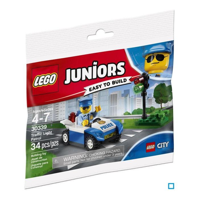 Redoute JuniorsLa Lego Redoute JuniorsLa Lego JuniorsLa Lego Redoute Lego wkZiXPuOT