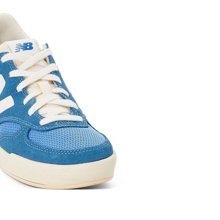 Baskets crt300vb bleu New Balance