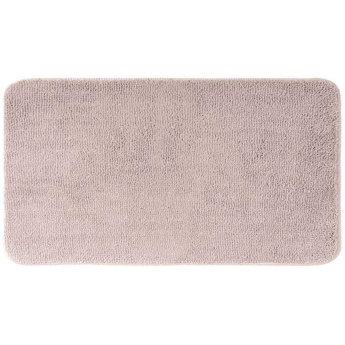 tapis de bain 39 smooth 39 moelleux home bain la redoute. Black Bedroom Furniture Sets. Home Design Ideas