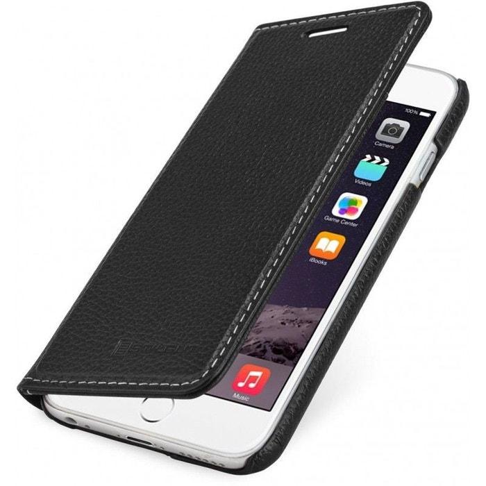 coque stilgut iphone 6