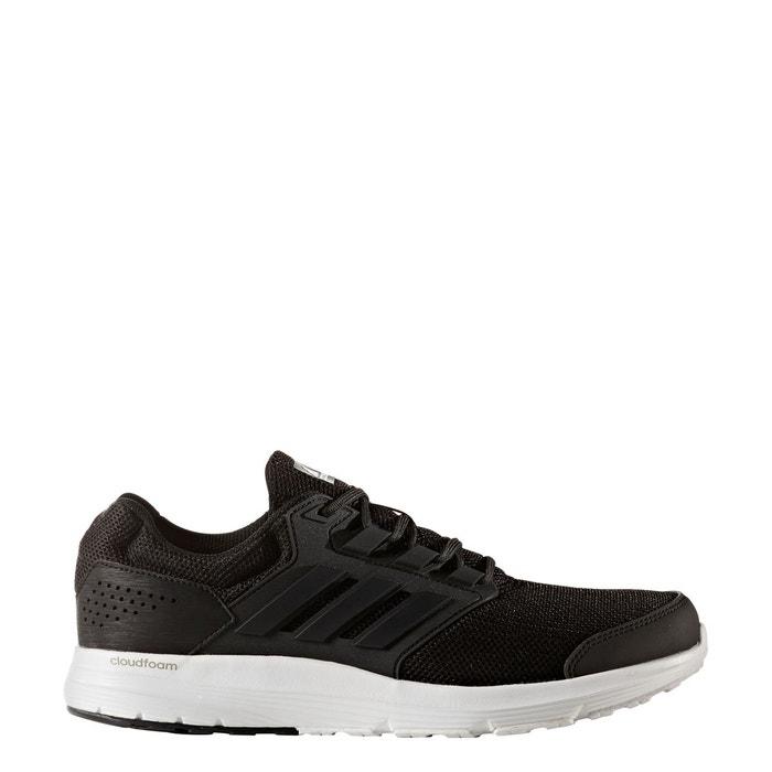 Aldo Afoima Sneaker Mode YLALI Taille-47 5AaSlz