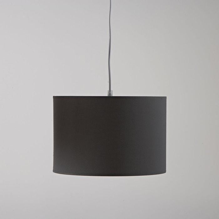 suspension ou abat jour 30 cm falke la redoute interieurs la redoute. Black Bedroom Furniture Sets. Home Design Ideas