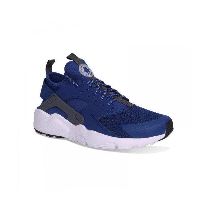 newest 26053 c11e0 Baskets air max 90 essential bleu Nike  La Redoute