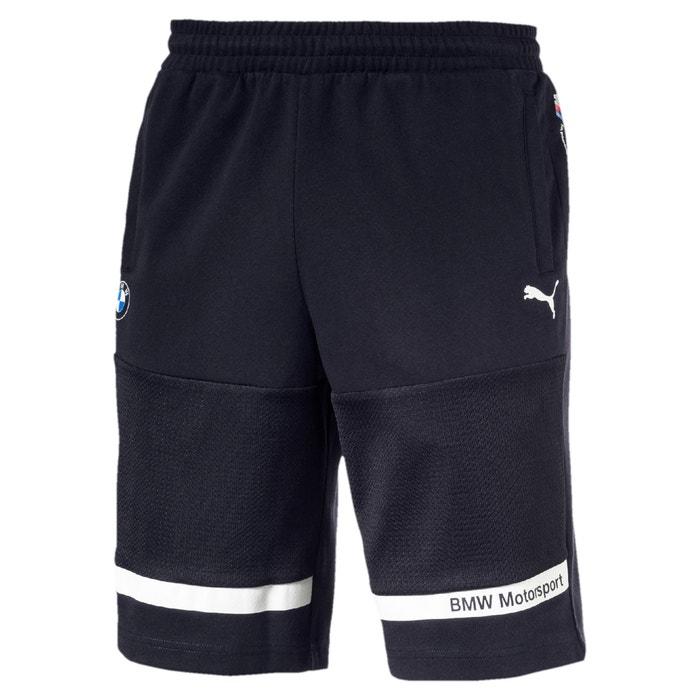 Sport Shorts  PUMA image 0