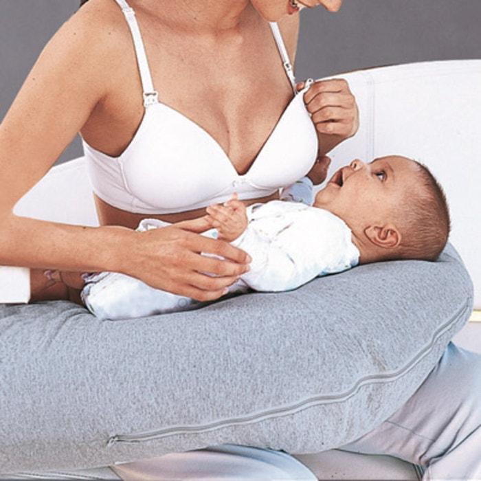 afbeelding Coussin de maternité La Redoute Collections