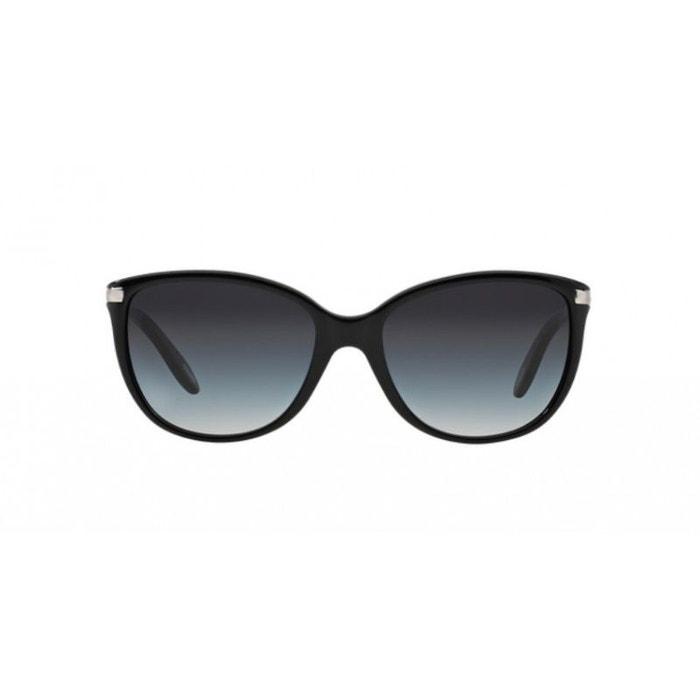 Lunettes de soleil pour femme ralph lauren noir ra 5160 501 11 57 17 noir  Ralph Lauren   La Redoute 346a49ef47ff