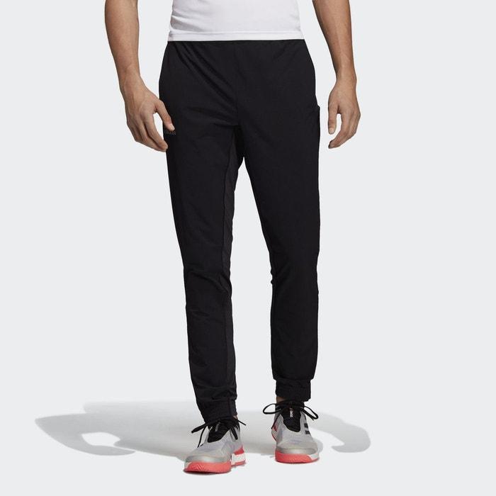 La Noir Redoute Pantalon Adidas Tennis Performance 06nvIqA