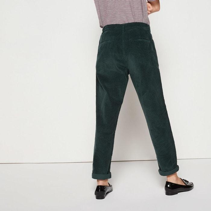 Très Pantalon femme Monoprix | La Redoute GD51