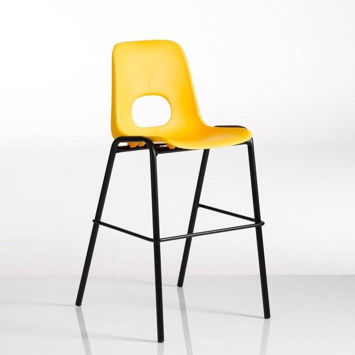 "Bild Kinderhochstuhl ""Janik"" La Redoute Interieurs"