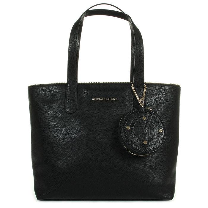 Linea h dis 5 899 noir, doré Versace | La Redoute