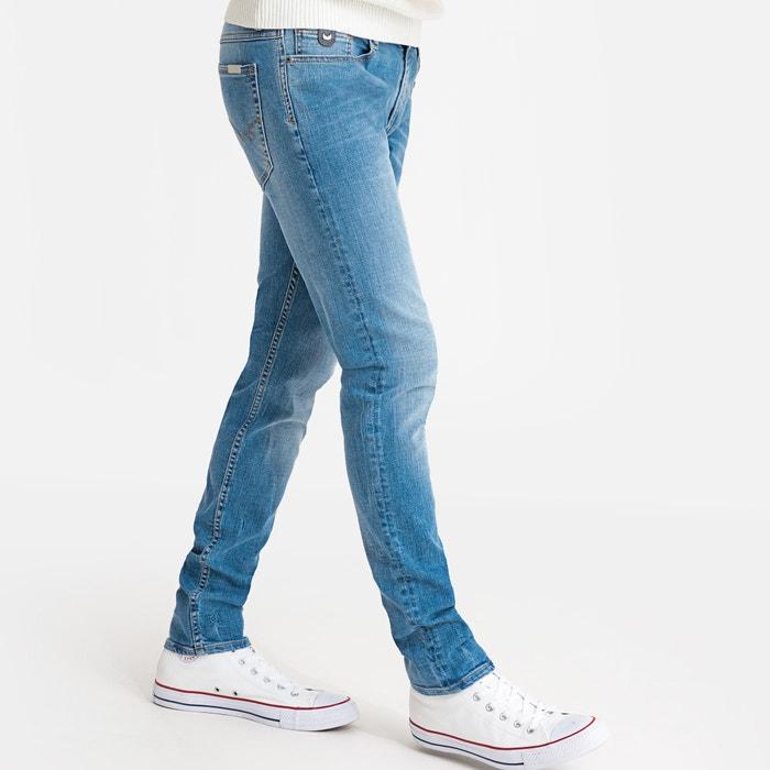 KAPORAL Herren Slim Jeans Ezzy: : Bekleidung