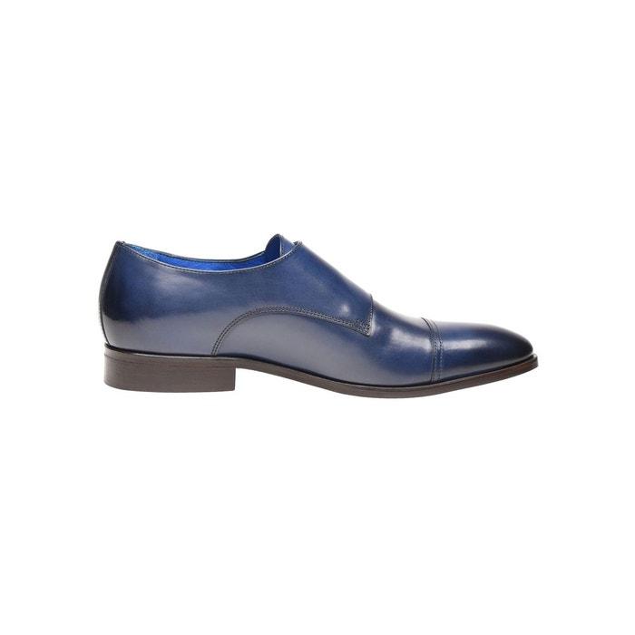 Shoepassion businessschuhe no. 5608 bl  bleu Shoepassion  La Redoute
