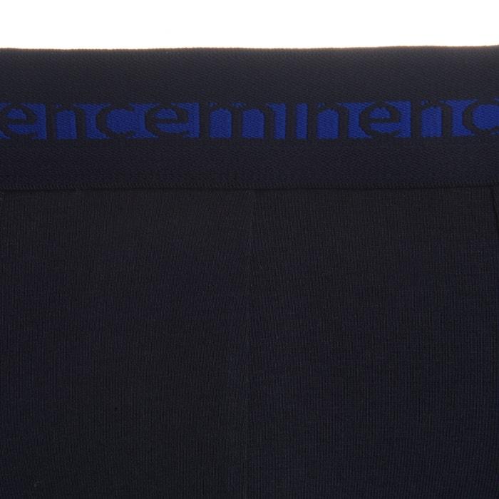 Image Boxer en coton stretch, lot de 3 EMINENCE
