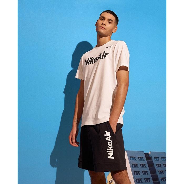 Short jersey Nike Air