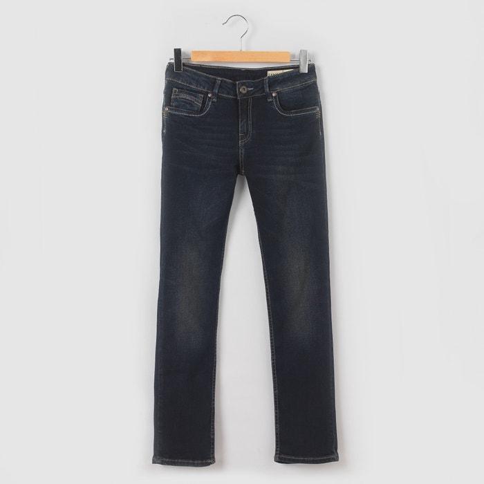 Jeans destroy  KAPORAL 5 image 0