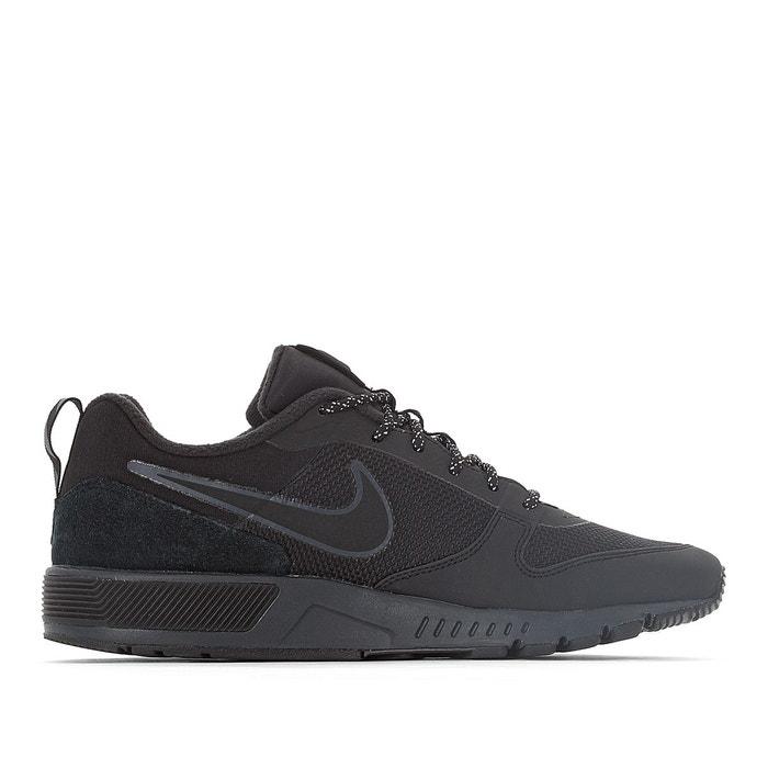 nike nightgazer noir,Nike Nightgazer u2013 Chaussure pour Homme